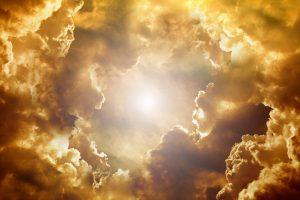 sky, clouds, clouds form-3335585.jpg