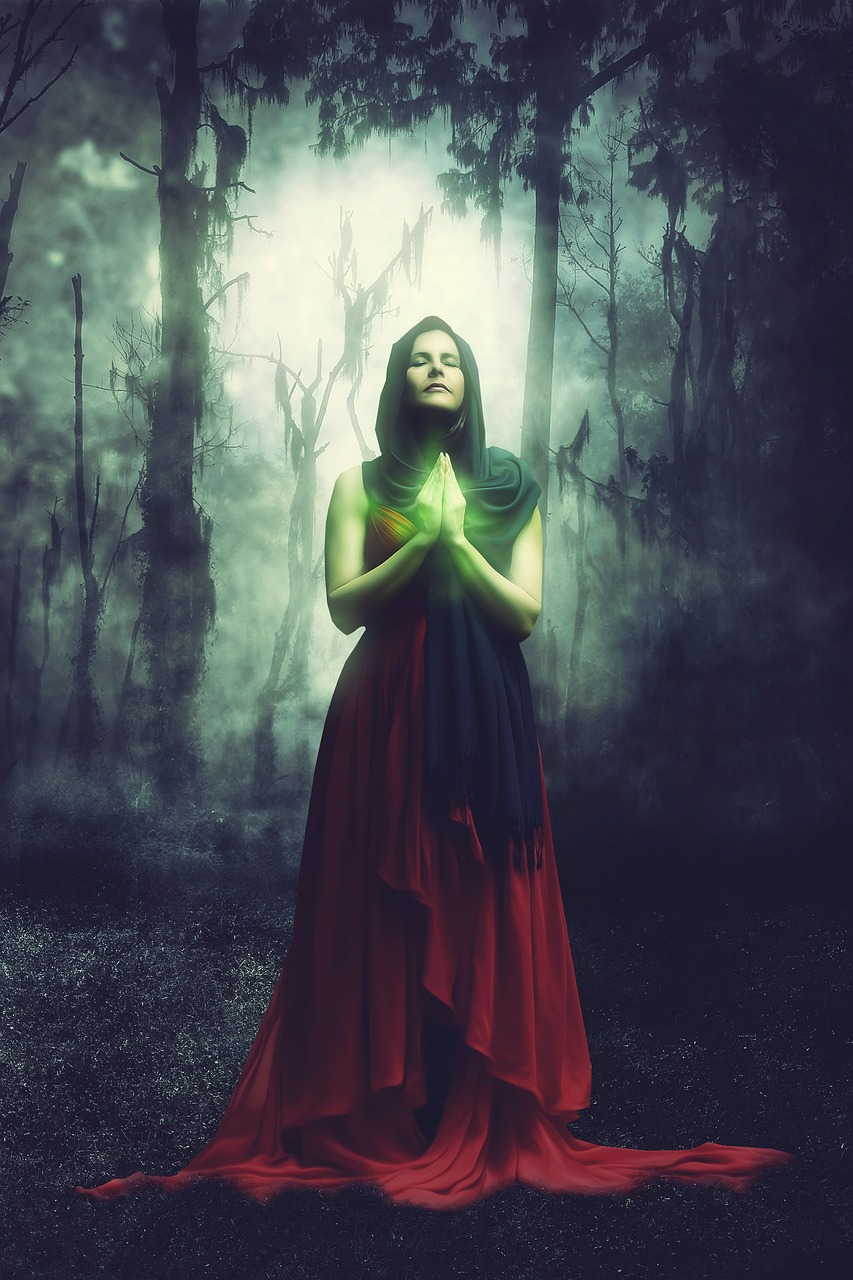 woman, fantasy, forest-2961723.jpg